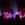 First Dance Band - Partyband - soulig funkig rockig